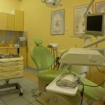 Dentysta – Warszawa