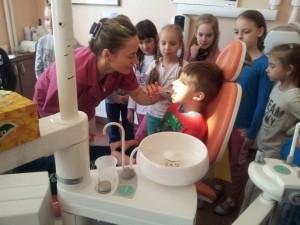 stomatolog (1)