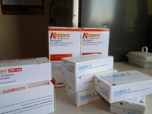 Trizer - skuteczne tabletki na odchudzanie (1)