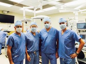 operacje plastyczne (1)
