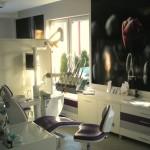 Ortodonta – Warszawa