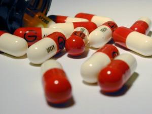 Tabletki calominal (1)