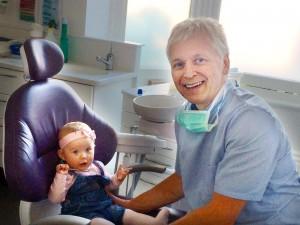 oprogramowanie-stomatologiczne-5