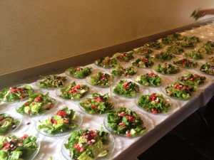 catering-rzeszow-1