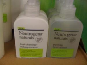 neutrogena-opinie-1