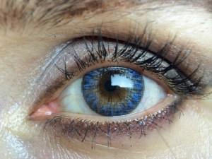 korekcja-wzroku-3