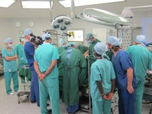 operacje-chirurgiczne-2