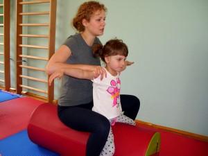 Rehabilitacja dzieci Warszawa (3)