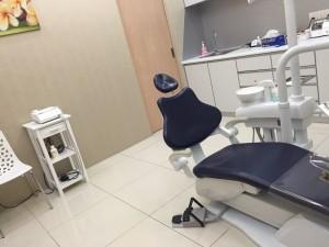 Gabinety stomatologiczne (2)