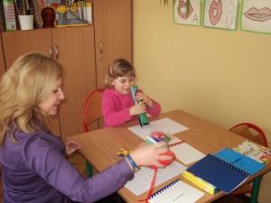 Dzieci z autyzmem terapia (2)