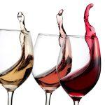 Detoksykacja alkoholowa i odwyk alkoholowy