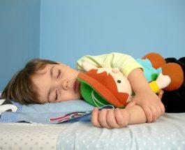 Jak przeprowadzić reanimację małego dziecka