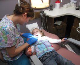 Dentysta Warszawa
