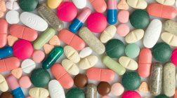Jak obniżyć ciśnienie bez leków