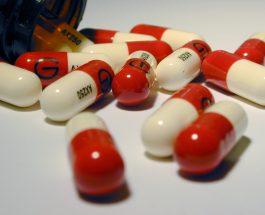 Apetiblock tabletki
