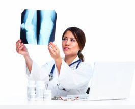 O objawach chorób żył i tętnic